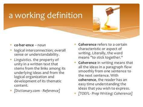consumption pattern definition english logical organization quiz with answer key
