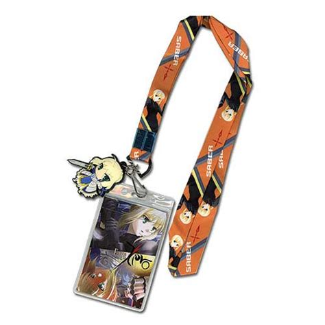 Keychain Iskandar Fate Zero fate zero keychain images