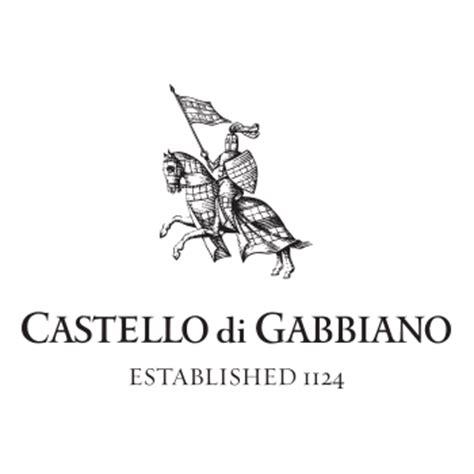 gabbiano winery an historic winery in chianti classico di gabbiano