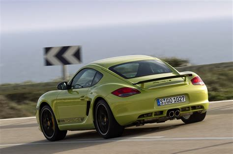 2011 Porsche Cayman R 2011 porsche cayman r 3 wallpapers driverlayer search engine