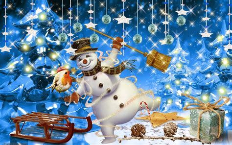 imagenes navideñas en movimiento imagenes de navidad con movimiento para celular imagui