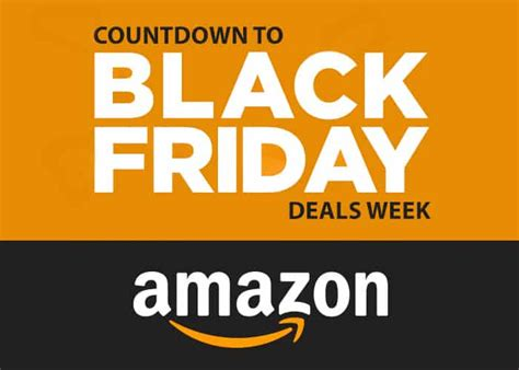 fall into these pre black friday savings premium kitchen knives black friday deals for gamers 2017 buying guide