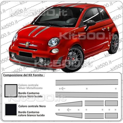 abarth kit for fiat 500 28 images abarth kit 2016 car