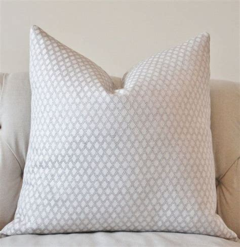 pillows for grey couch best 25 grey pillows ideas on pinterest grey bed linen