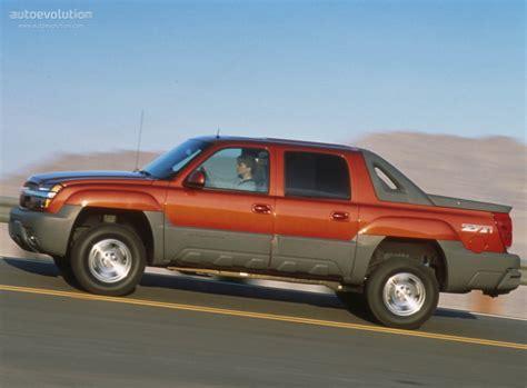 car engine manuals 2006 chevrolet avalanche user handbook chevrolet avalanche specs 2001 2002 2003 2004 2005 2006 autoevolution