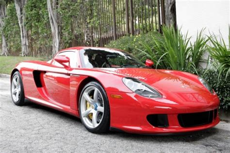 paul walker porsche previous owner of paul walker s porsche says car was