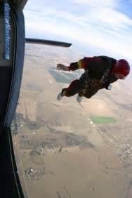 parachute 1 eleve 8496597970 ouverture automatique stage de parachutisme en belgique en france et 224 l 233 tranger