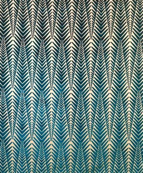 blue pattern velvet june 2015 happy buddha breathing page 5