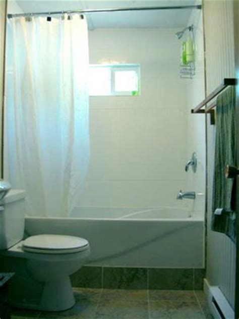 Great Canadian Single Wide Mobile Home Interior   Mobile