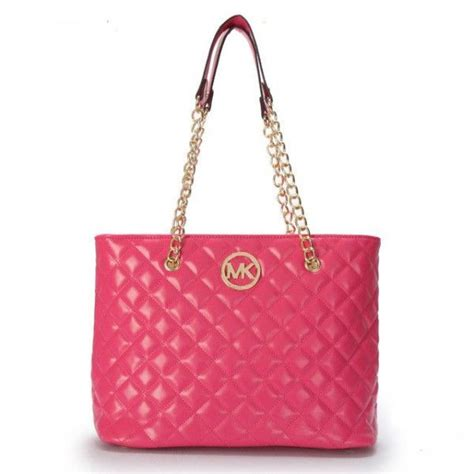 Michael Kors Bags Fall 2007 by 77 Best Fashion Images On My Style
