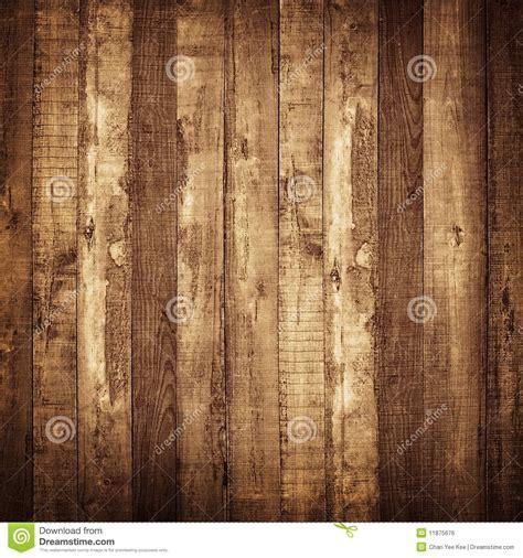 wood plank background stock photo image  construction