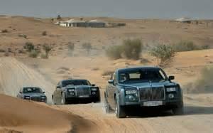 Car Rental Dubai Dubai Cars Rent A Car Dubai Luxury Cars Collection