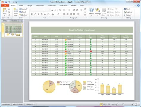 Powerpoint Table Templates Briski Info Microsoft Word Table Design Templates