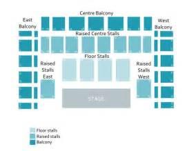 Brighton Centre Floor Plan by X Factor Live Tour Brighton Centre Tickets X Factor Live