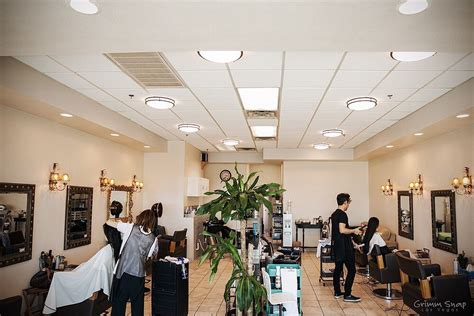 hair salons edmonton ellerslie road marshall beauty salon 26 photos 29 reviews hair