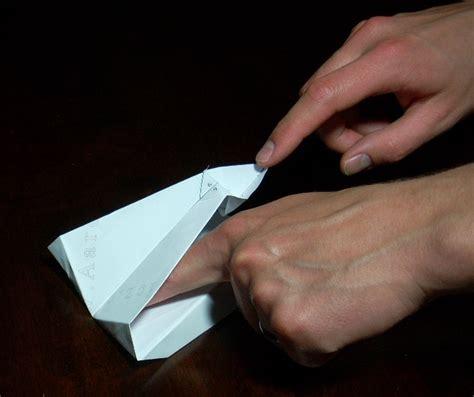 Origami Catapult - catapult printable origami