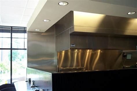 Kitchen Cabinets Birmingham Al by Maxiaire Llc Commercial Pics