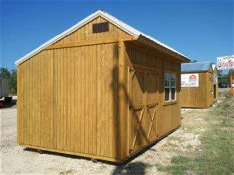 rent to own tiny house derksen portable cottage shed rent to own tiny houses