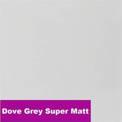dove color dove grey matt colour swatch sle