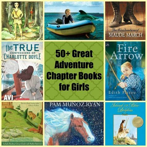adventure picture books 17 best images about chapter books to check out on