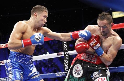 gennady golovkin is baby faced speaks four languages gennady golovkin is baby faced speaks four languages and
