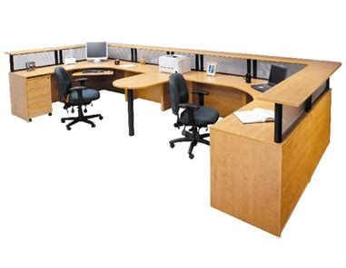 Office Furniture Ontario Ca Pin By Jeff S Atwork On Belair Desking