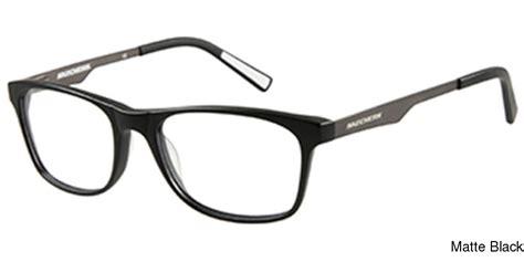 buy skechers sk3107 frame prescription eyeglasses