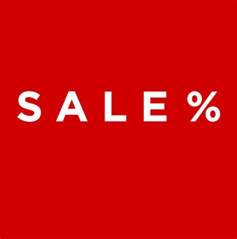 Is For Sale by Schn 228 Ppchen Und Ausgew 228 Hlte Angebote Im Heine Shop