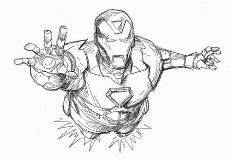 Dessin 224 Imprimer Du Net Coloriage Ironman Coloriage Hulk L