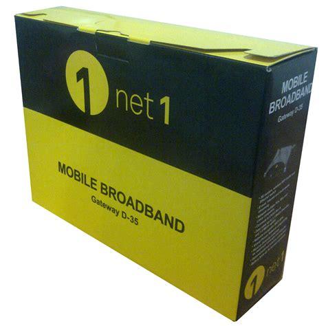 Modem Ceria modem router d35 broadband ceria digital baca