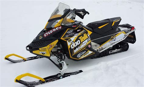 Snowmobile Giveaway - dootalk archives snowmobile com