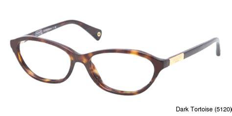 buy coach hc6046 frame prescription eyeglasses