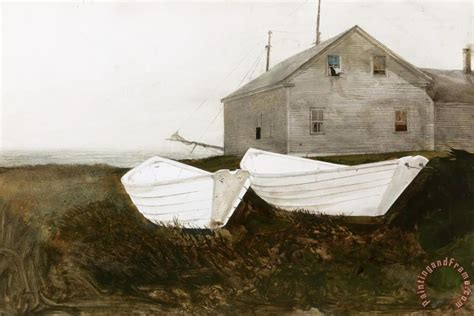 house prints andrew wyeth bradford house painting bradford house print for sale