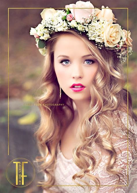 Senior Picture Hairstyles by 20 Stylish Retro Wavy Hairstyle Tutorials And Hair Looks