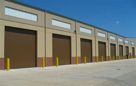 overhead commercial doors garage door installation in buffalo ny hamburg overhead door