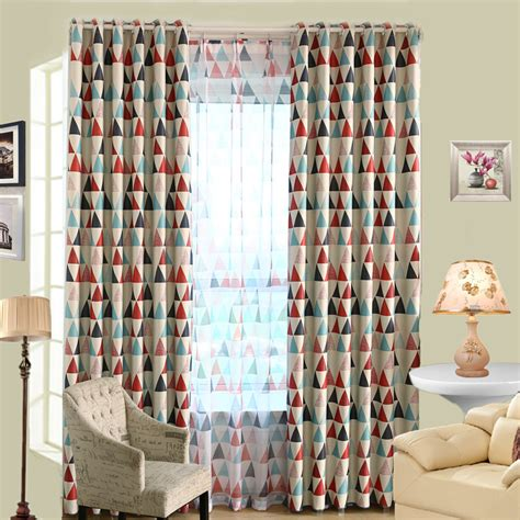 children s ready made curtains kids childrens thermal blackout curtains boys girls blue