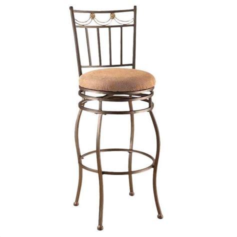 acme furniture tavio 29 inch swivel bar stool in bronze