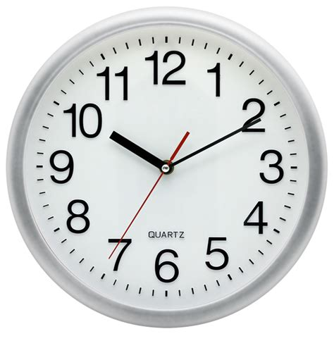 Jam Dinding Acrylic Mirror wc30002 pretty home decorate wall clock selling well all the world of high quality clock