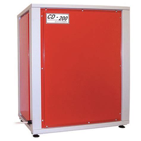 built in dehumidifier for basement ebac cd200 dehumidifiers allergybuyersclub