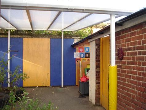 ashford awnings victoria road primary school ashford wall mounted