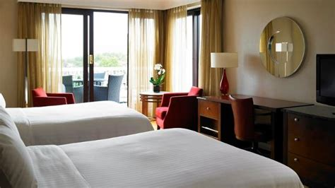 marriott swiss cottage marriott hotel regents park hotel visitlondon