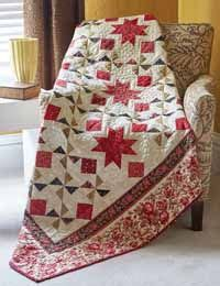 Shopfonsandporter Quilt Kits by 1000 Images About Fons And Porter On Quilting