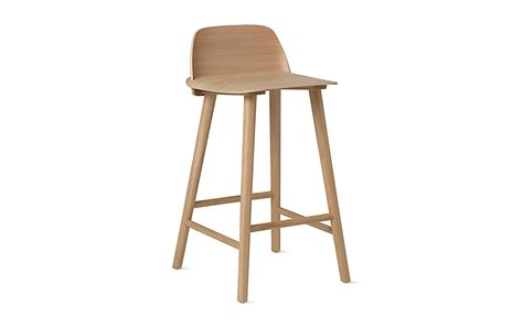 bar stools design within reach design within reach bar stools bar nerd counter stool design within reach