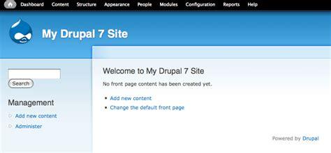 Drupal 7 Dating Site Drupal Dating Template
