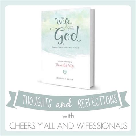 up letter to my husband book review after god a letter to my husband