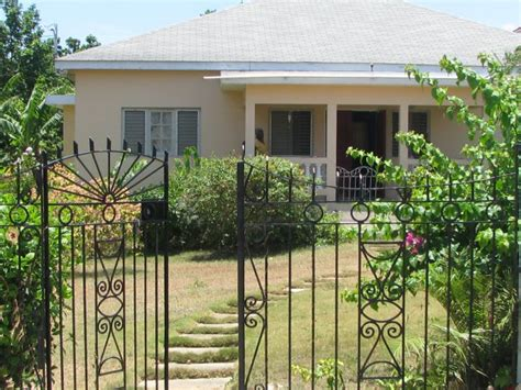 falmouth houses for sale house for sale in falmouth trelawny jamaica propertyads jamaica