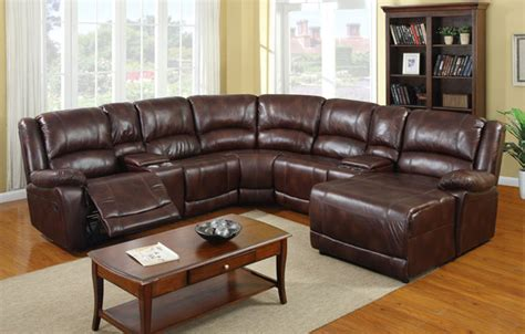 tips to clean leather sofa important tips to clean leather furniture upholstery