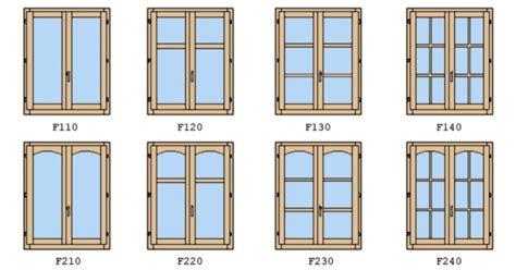 altezza porta finestra finestre in legno linea classica