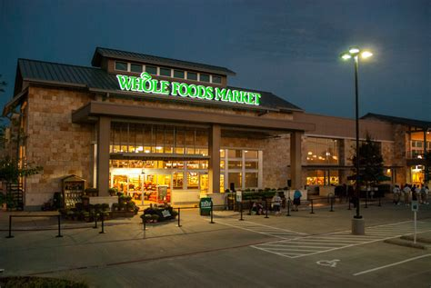 Whole Foods Gift Card Sale - highland village whole foods market