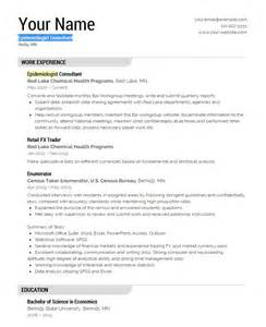 Resume Template Software Consultant Epidemiologist Consultant Resume Template Yourmomhatesthis